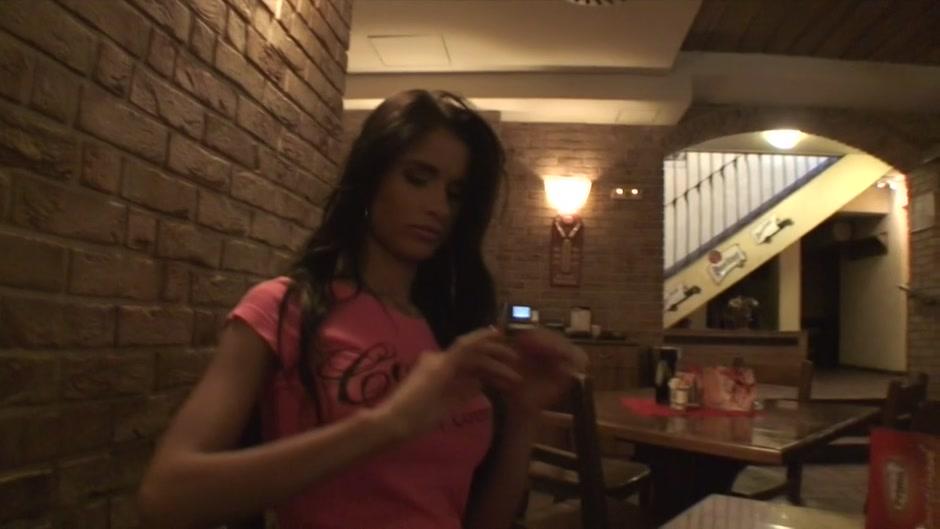 Sasha and malia dating websites Porn pic