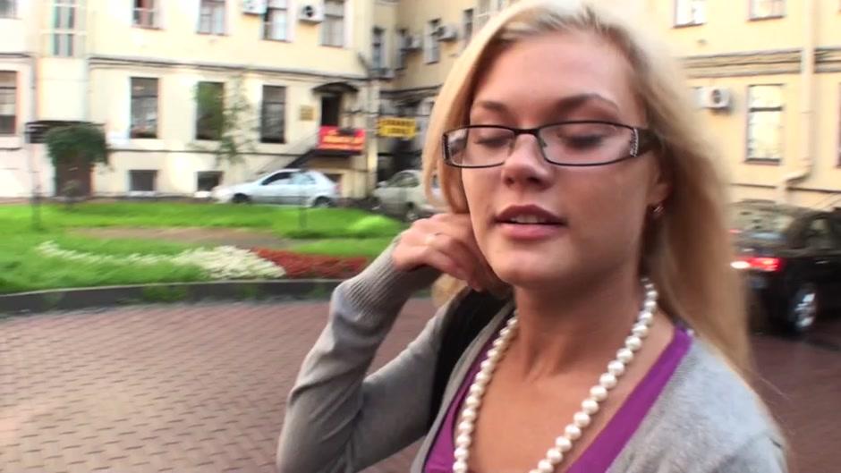 Hot sexy selfie Adult Videos