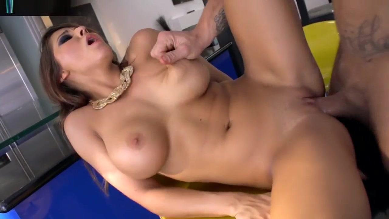 Free dating oslo Porn Pics & Movies