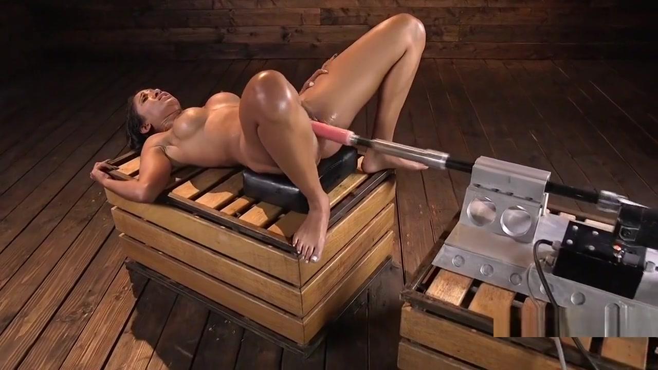 Ebony hot shemale Porn archive