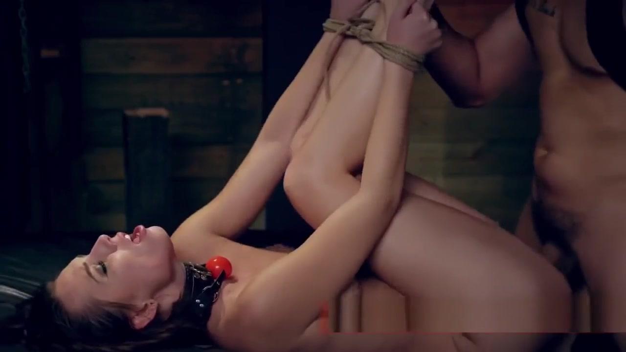 Porn archive Mw3 titel 30 plus dating