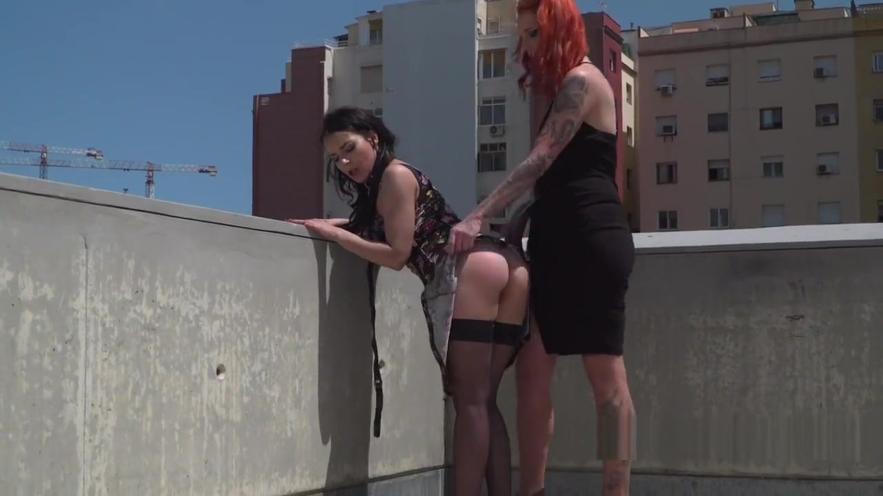 Consolidating power definition webster XXX Video