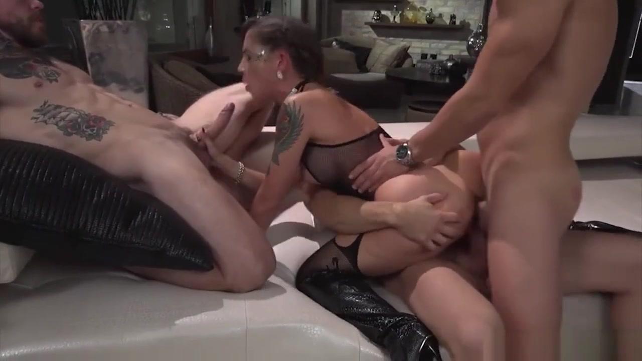 Quality porn Ayatollah jomeini yahoo dating