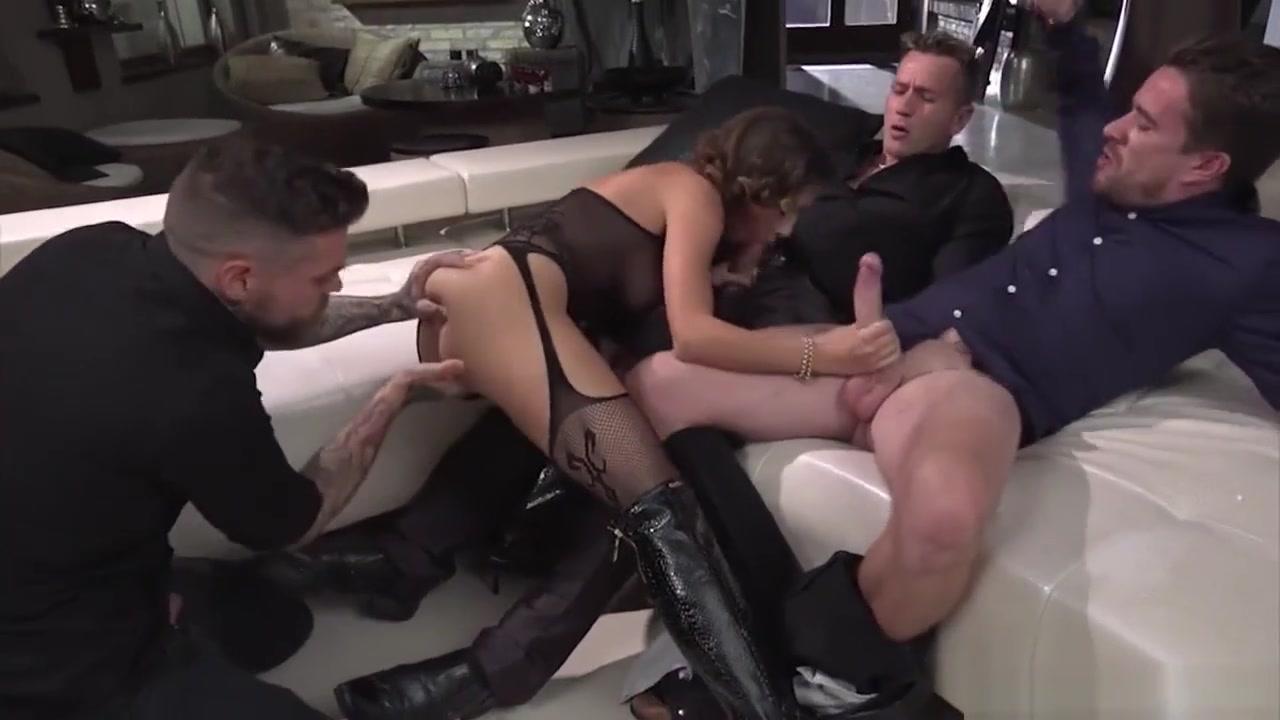 Skirt fuck pics Porn Pics & Movies