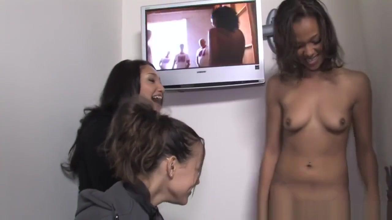 Porn Pics & Movies How do u cover up a hickey