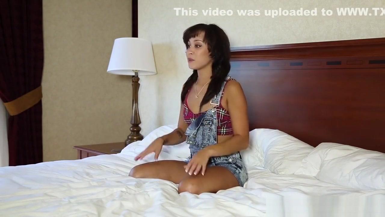 Bedriegers op datingsites Nude photos