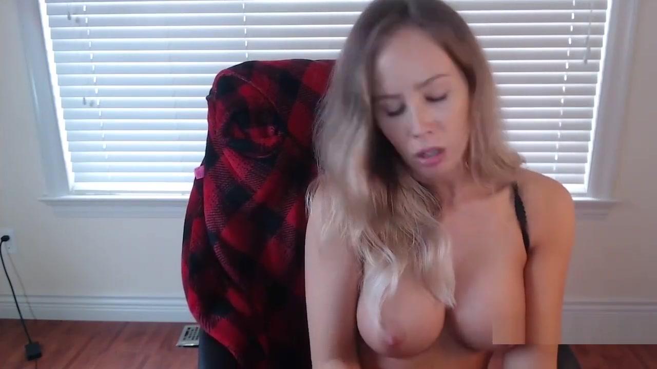 Porn FuckBook Espejos marroquies online dating