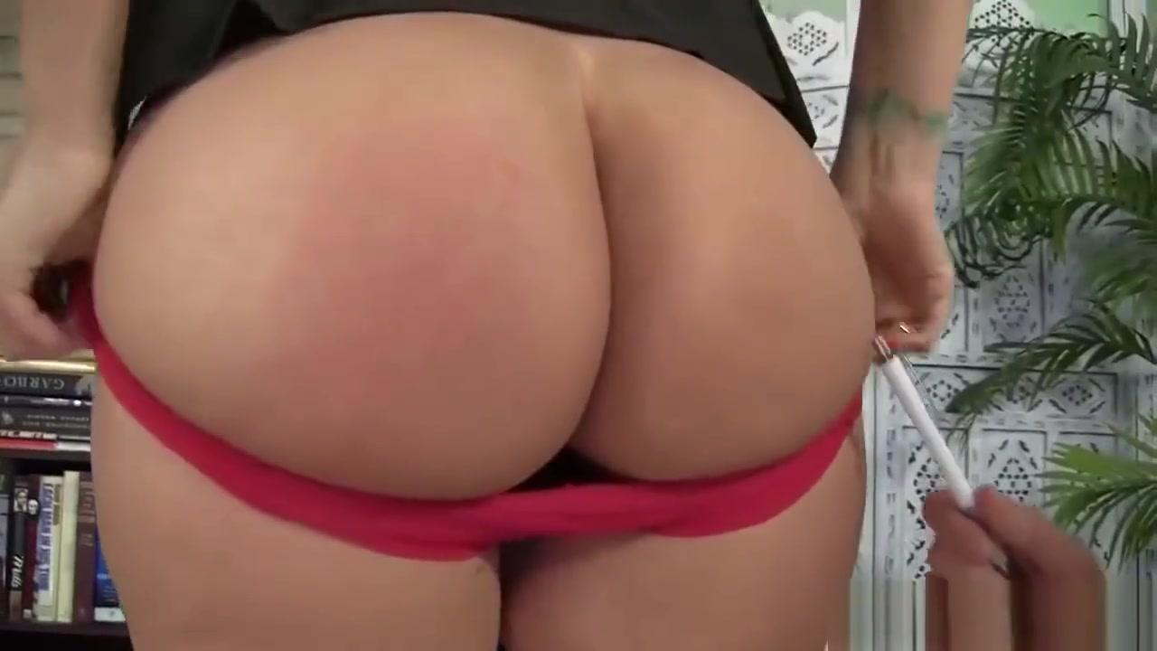 Porn Pics & Movies Most erotic mature
