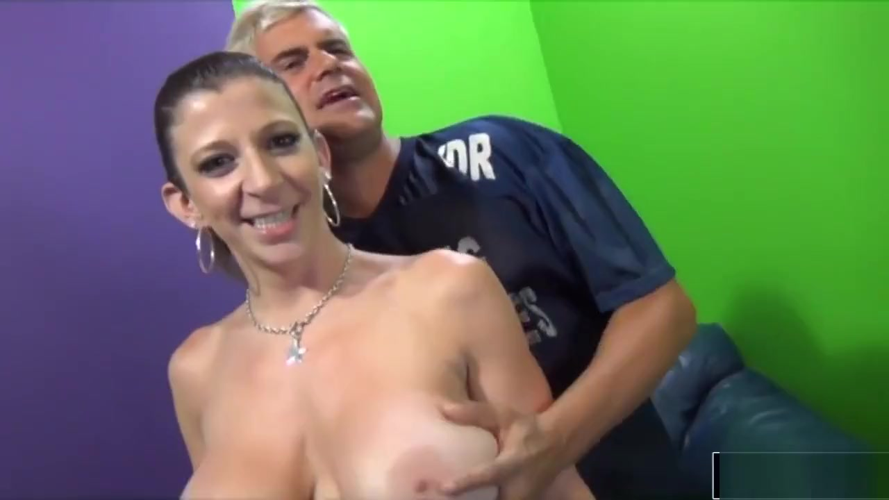 Sexy busty milf women nude up close Excellent porn