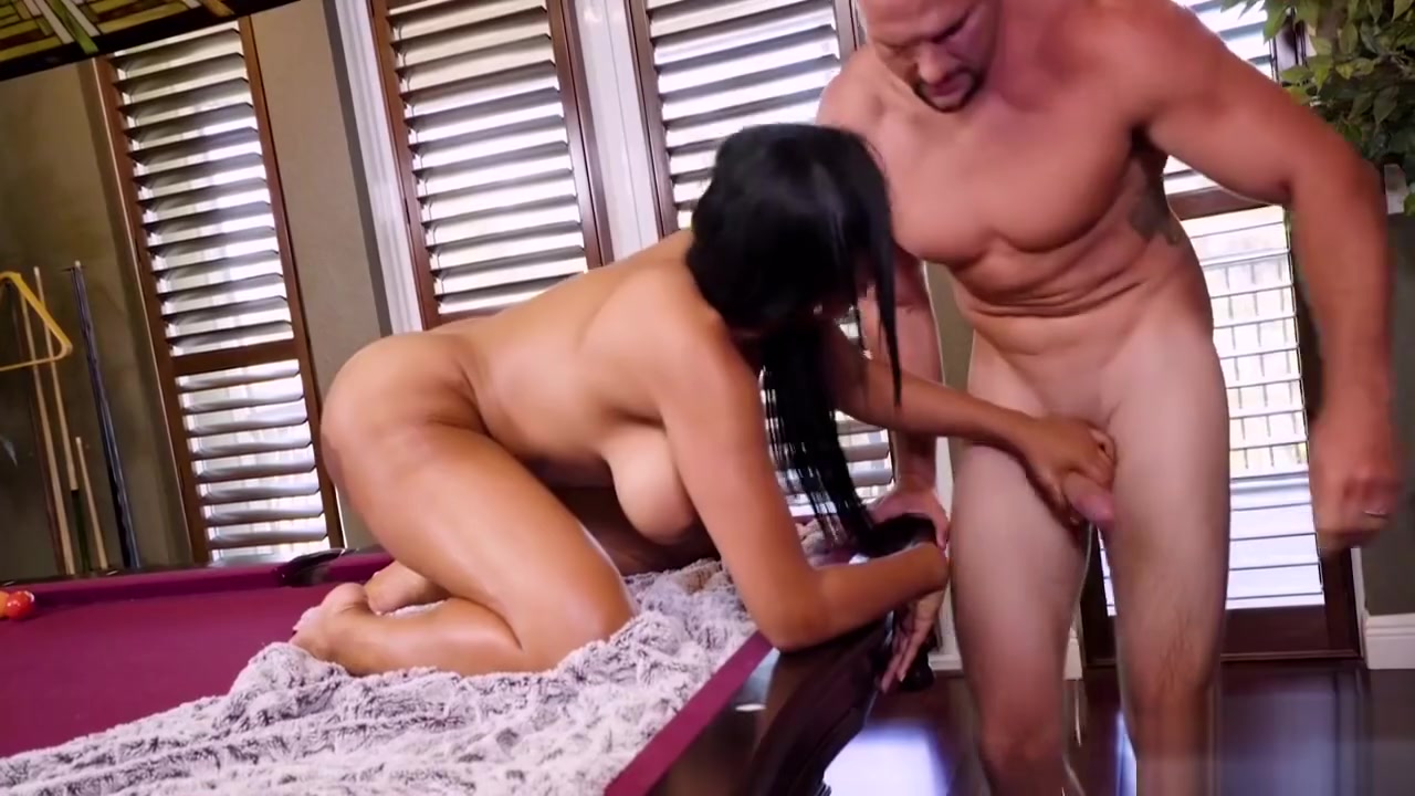 Porn clips Naughty wife porn pics