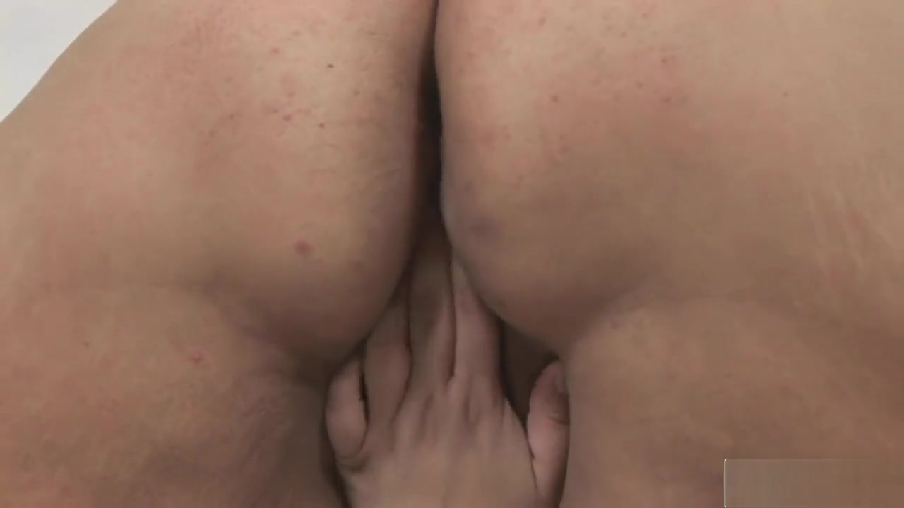 First Time Hard Crying Xxx Adult Videos
