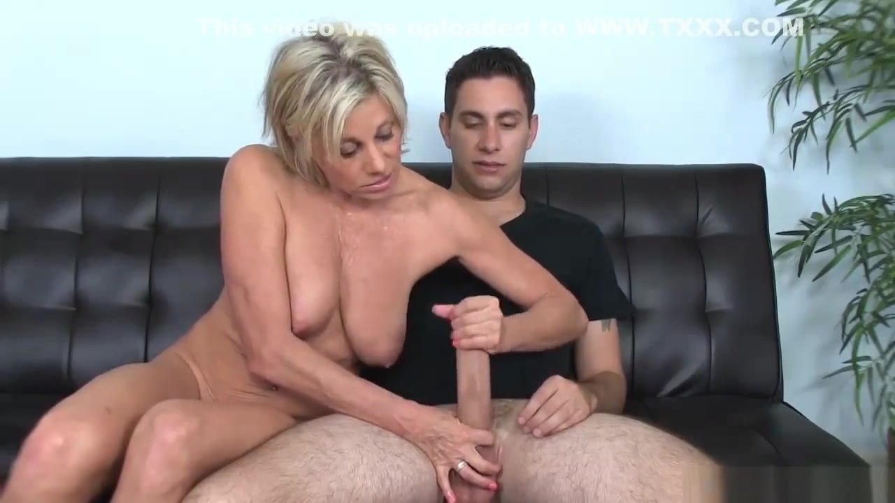 Porn clips James deen threesome clip hunter