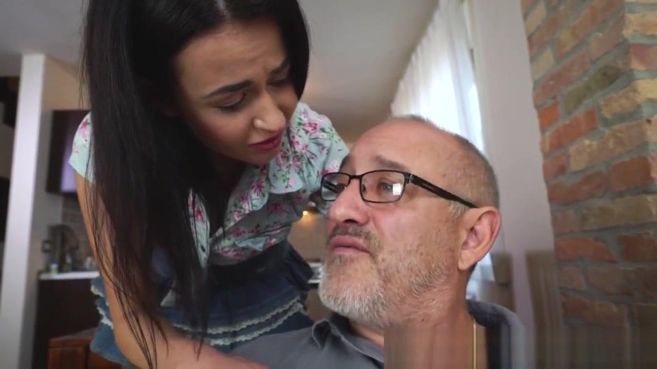 Mezon do himiko online dating Pron Videos
