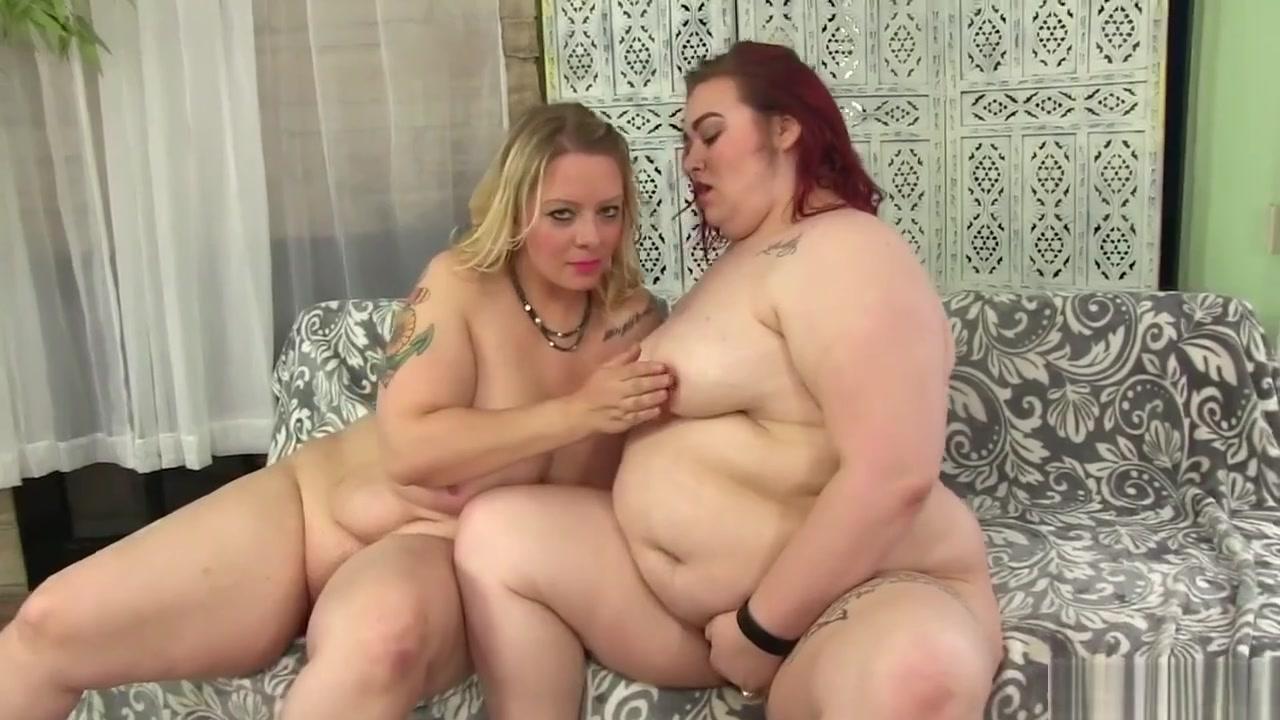 free lesbian dildo video Hot Nude