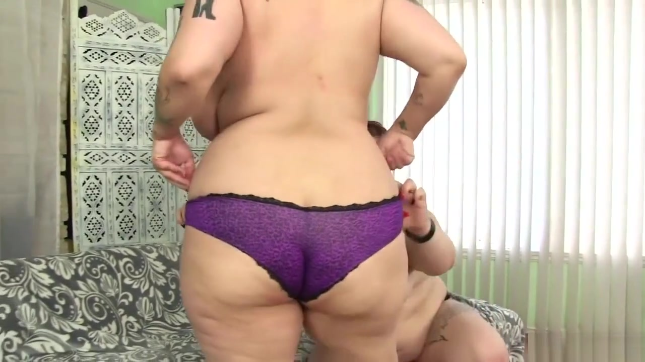 Upskirts Vera miles nude porn photos