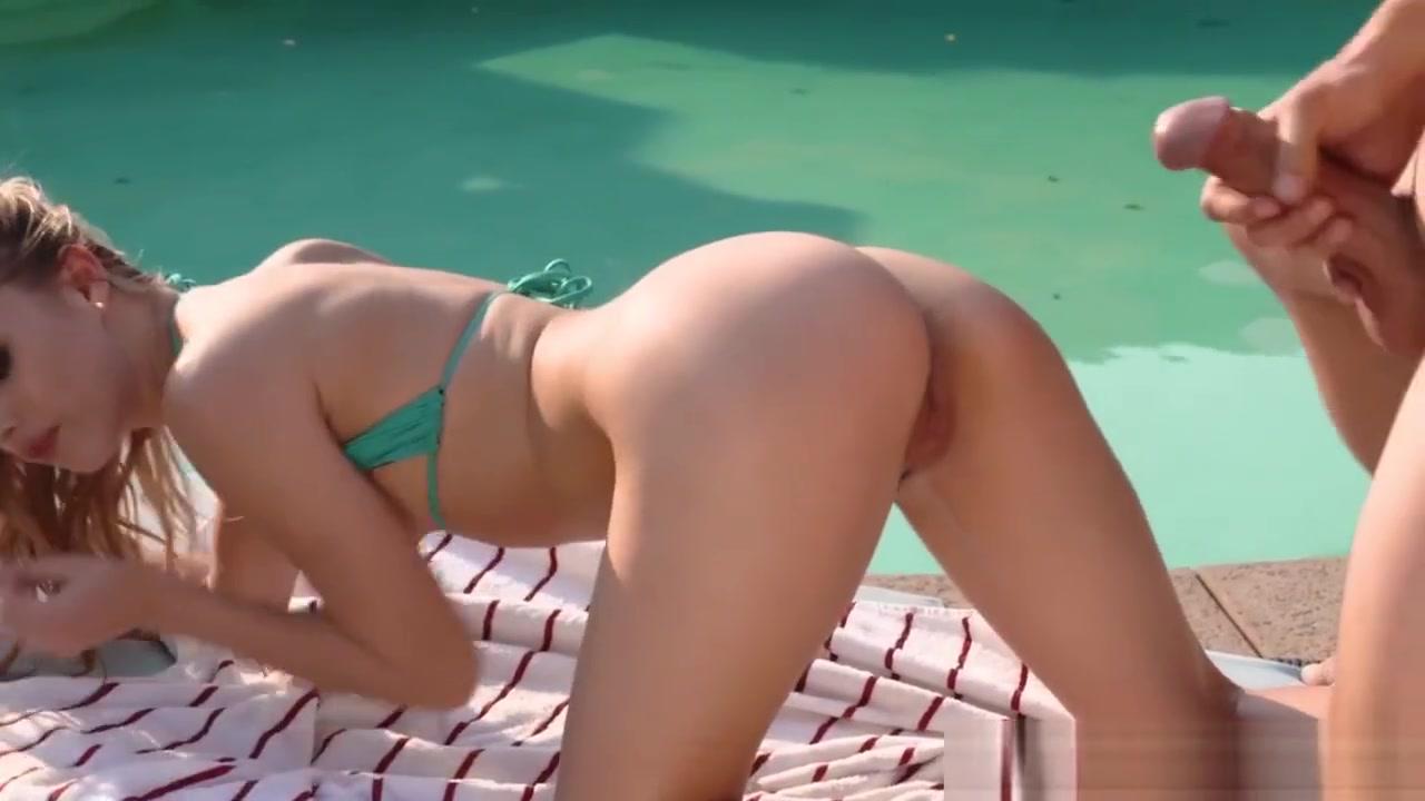 Best dating sim steam Nude photos