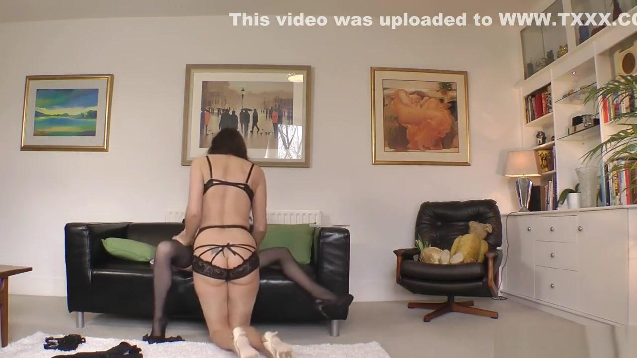 Porn Galleries Free black women sex porn