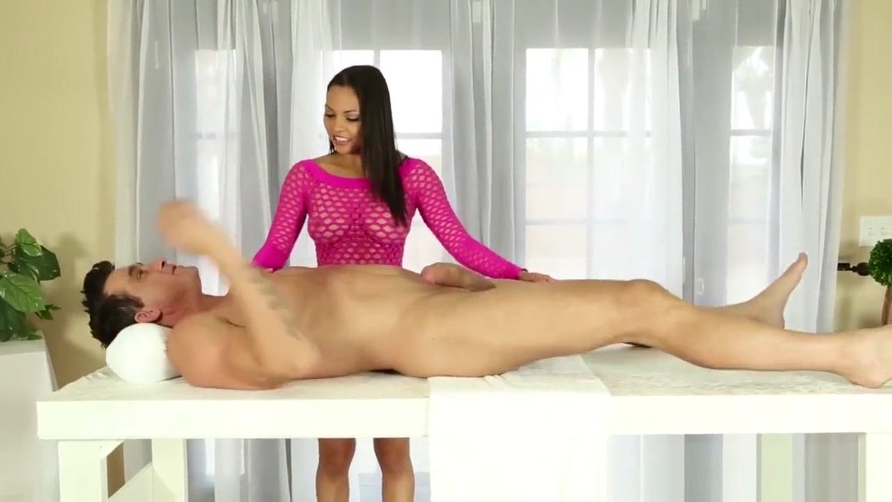 New xXx Video Free ebony anal video