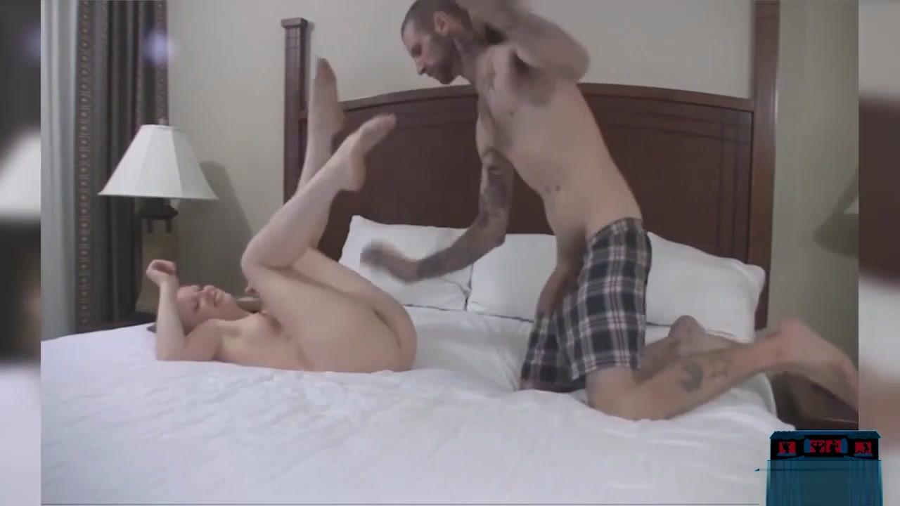 Nude photos Sexy lady mc magic mp3