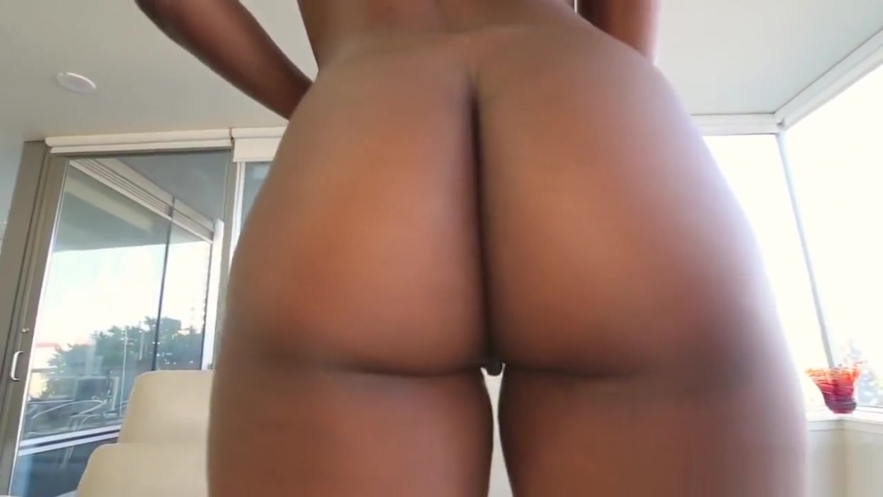 Naked Porn tube Ibu Montok Hampjr Tertangkap