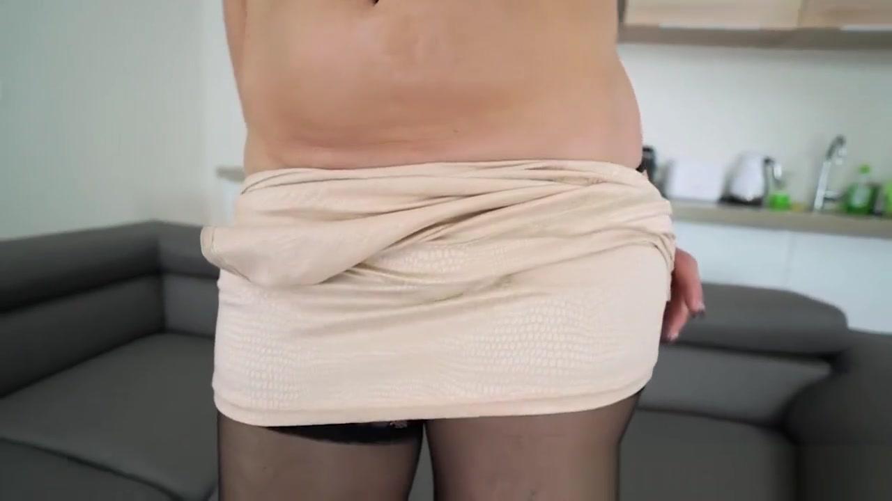 Naked xXx Base pics Bbw beach porn