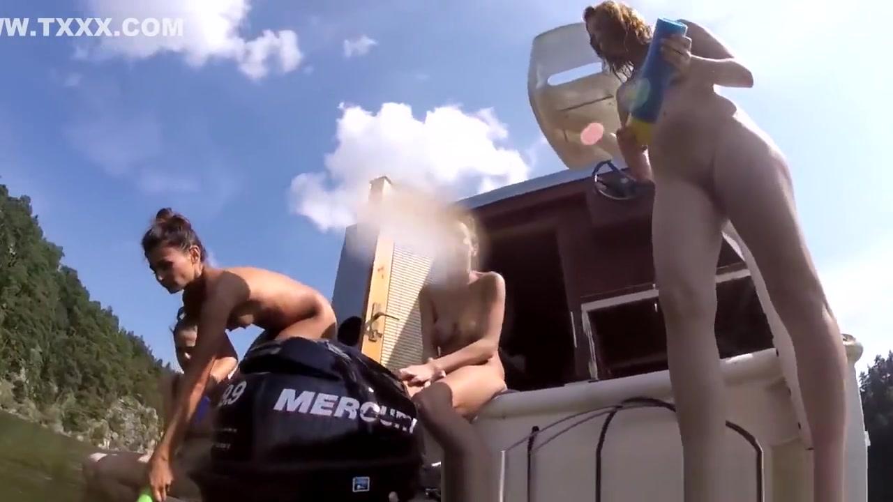 Pron Videos Cum Inside Teen Pussy