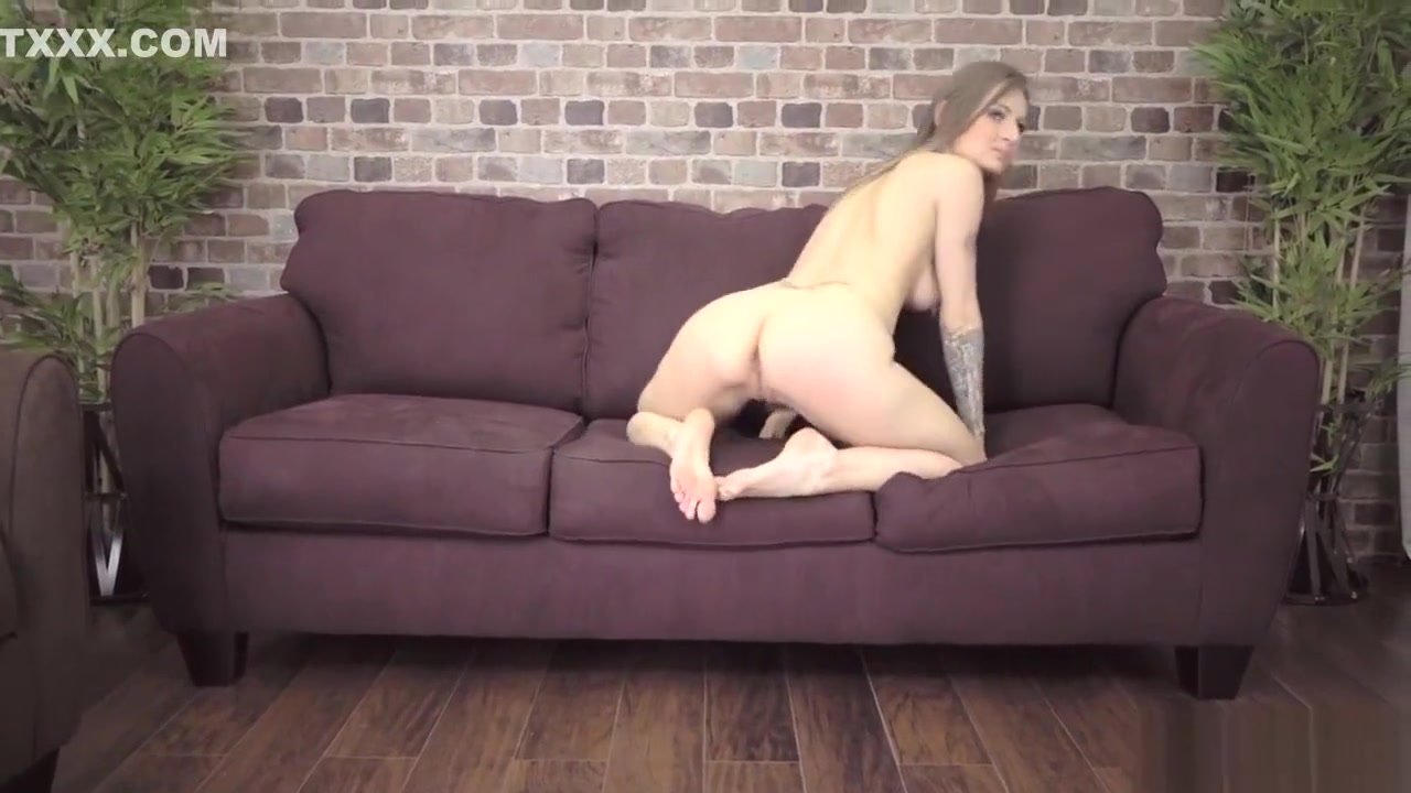 watch secret things nude scene New xXx Pics