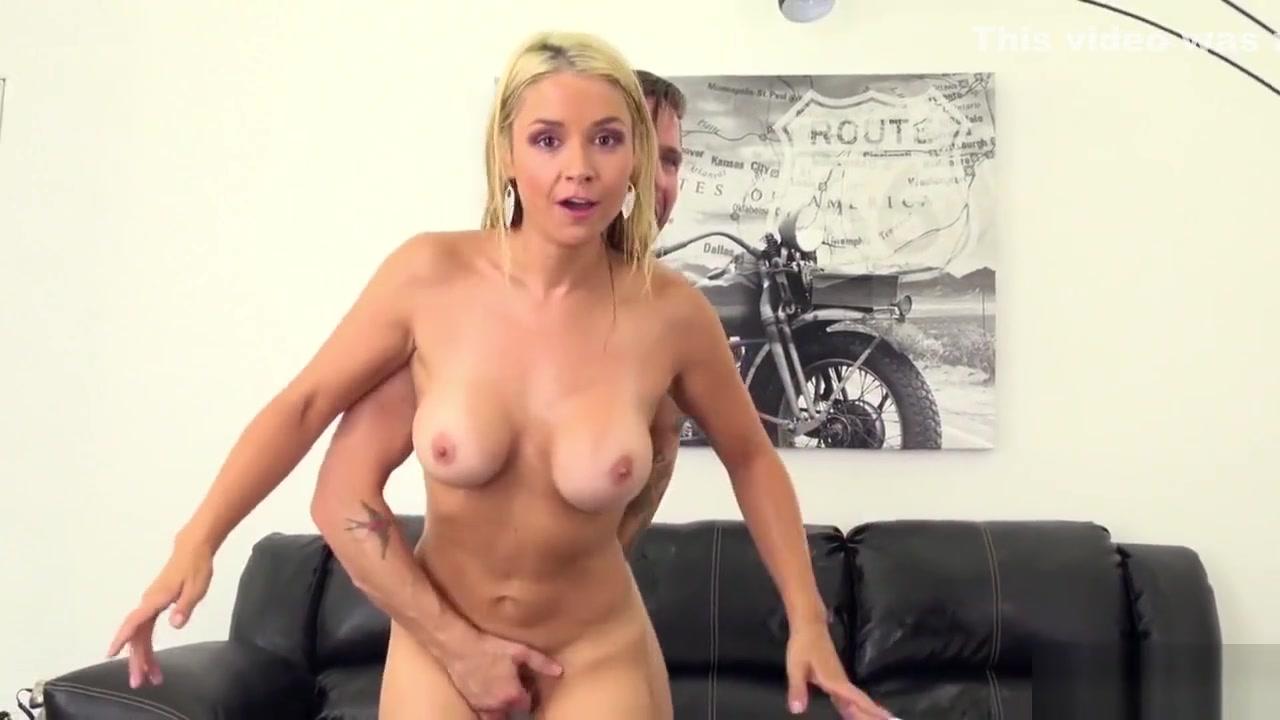 Hot Nude Scene de rencontre amoureuse