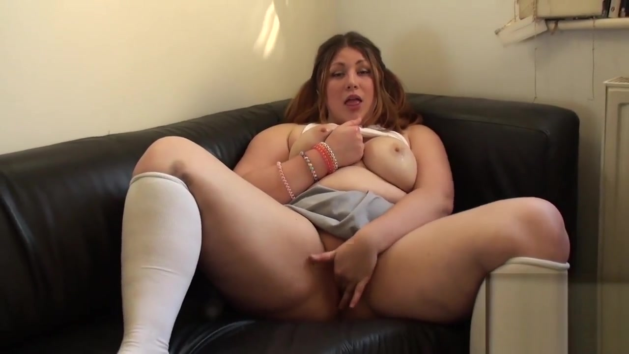 Chubby Slut Is Ready To Be Dominated By Her Master Fucker German naked girls picture