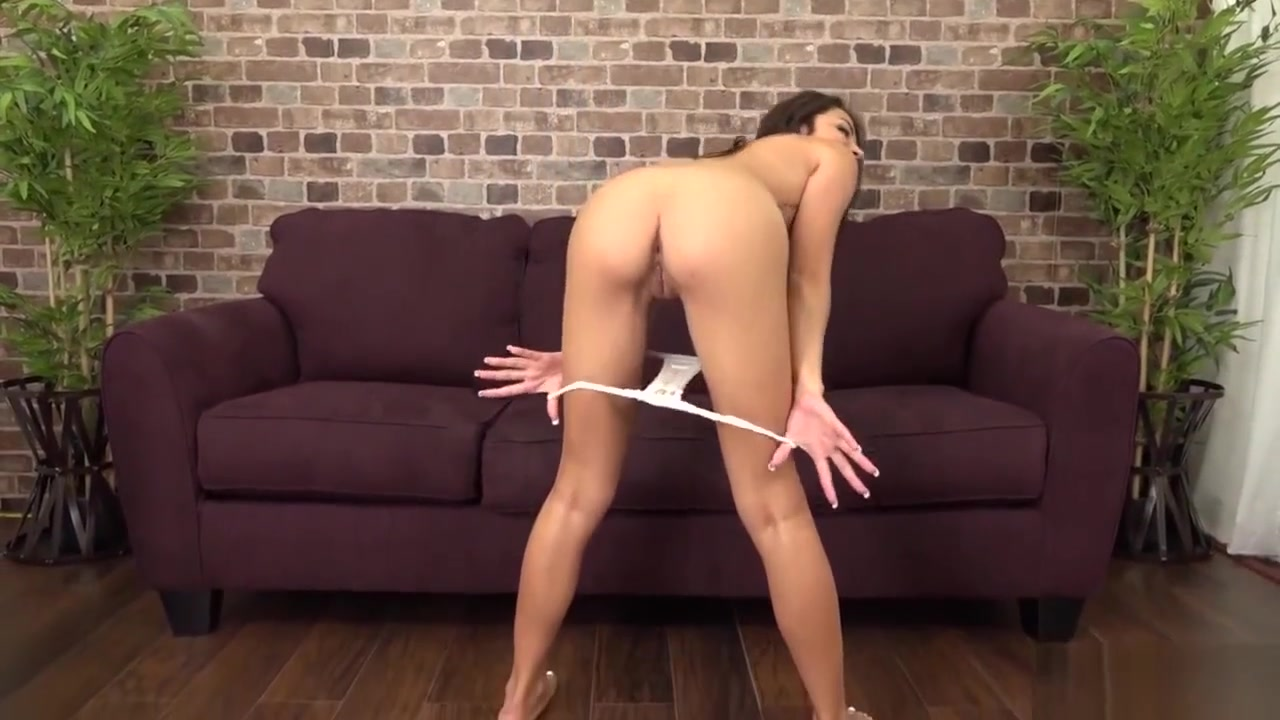Porn tube Wife pic trader