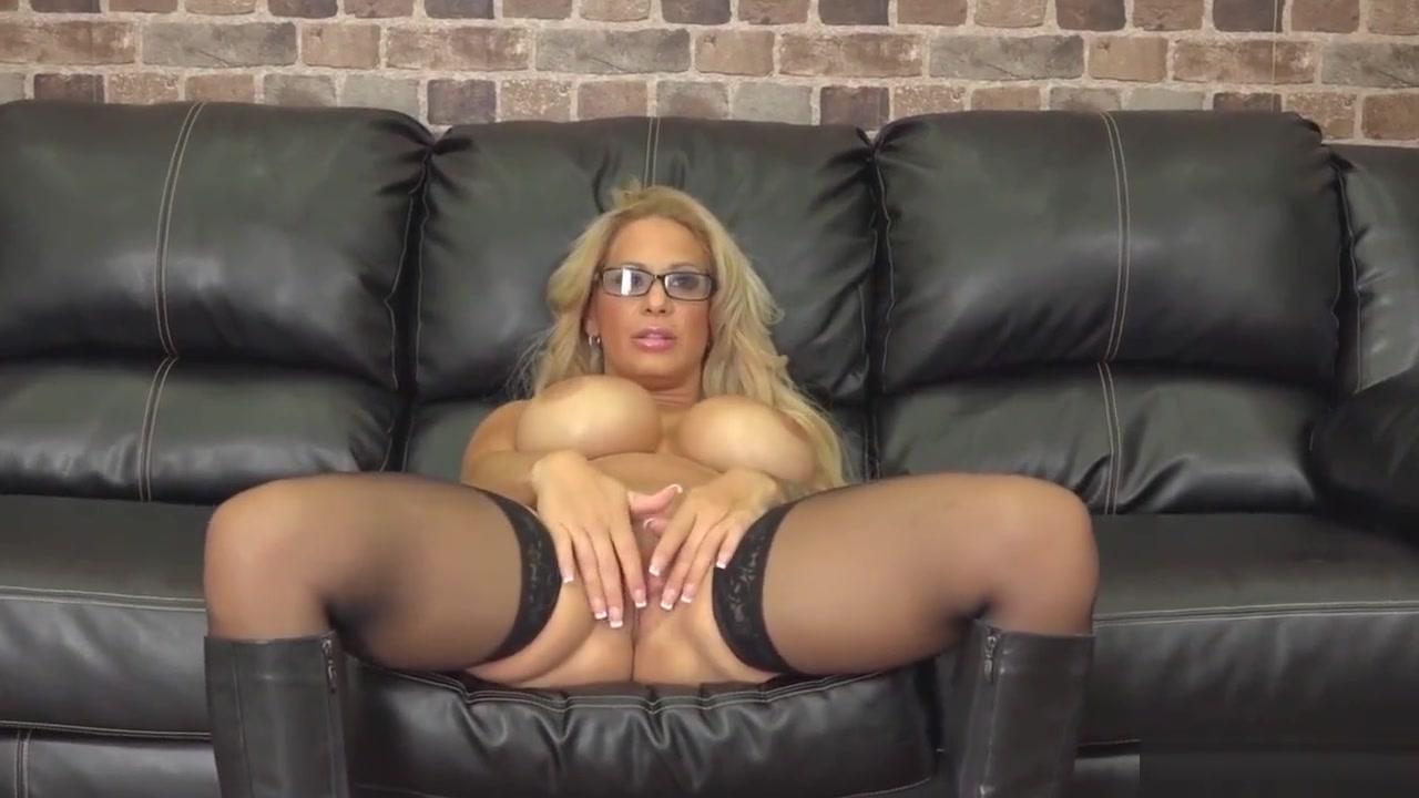 Porn clips Imgur huge nipples