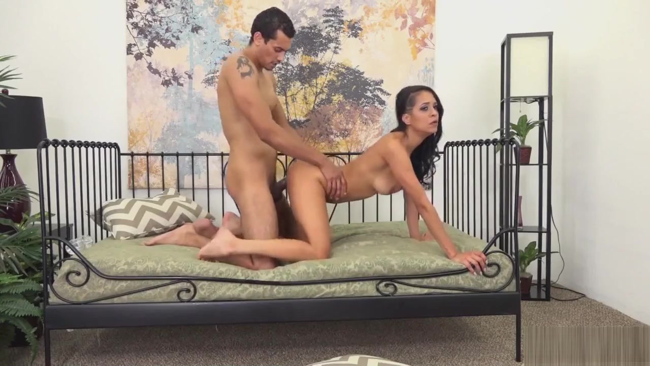 Naked Porn tube Two lusty hunks thrashed charming babes fuck gap