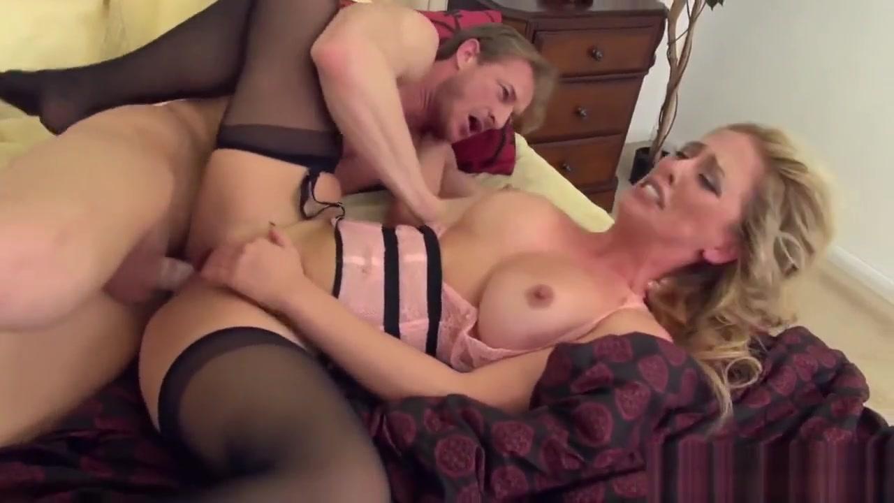 Excellent porn Small Gril Hd Se Vedio