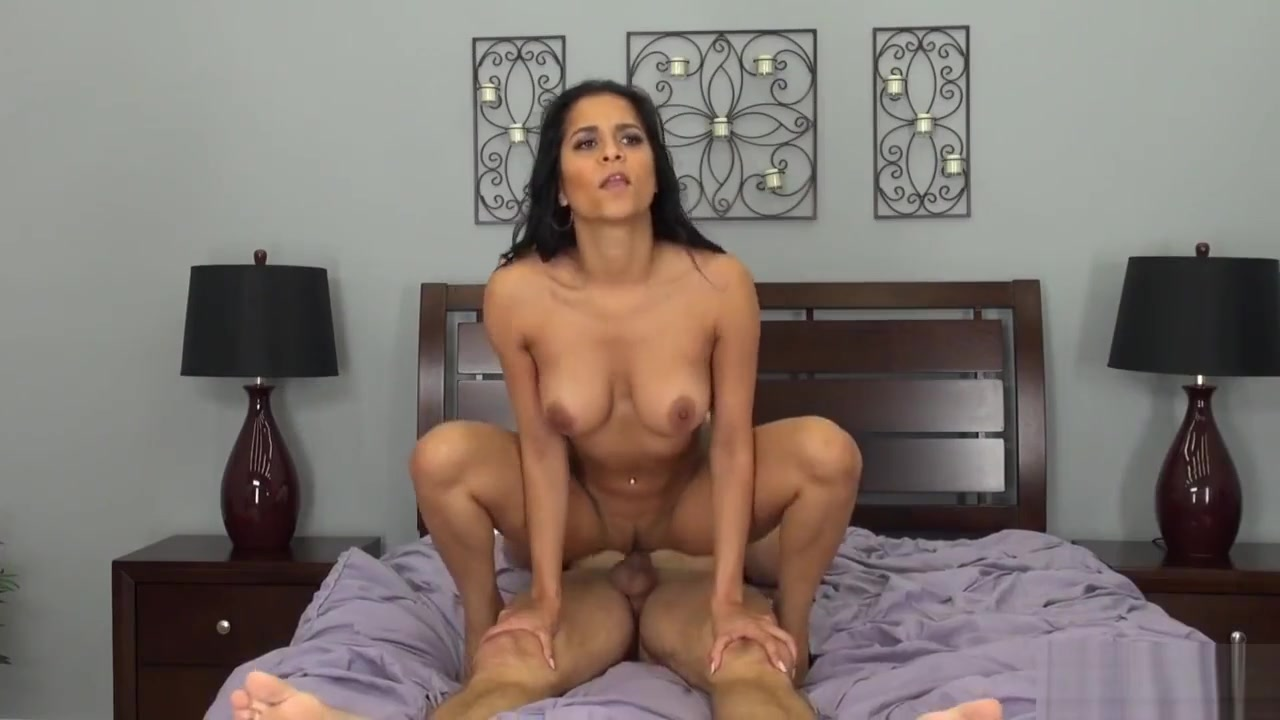 Sexy por pics Dick sucking porn pics