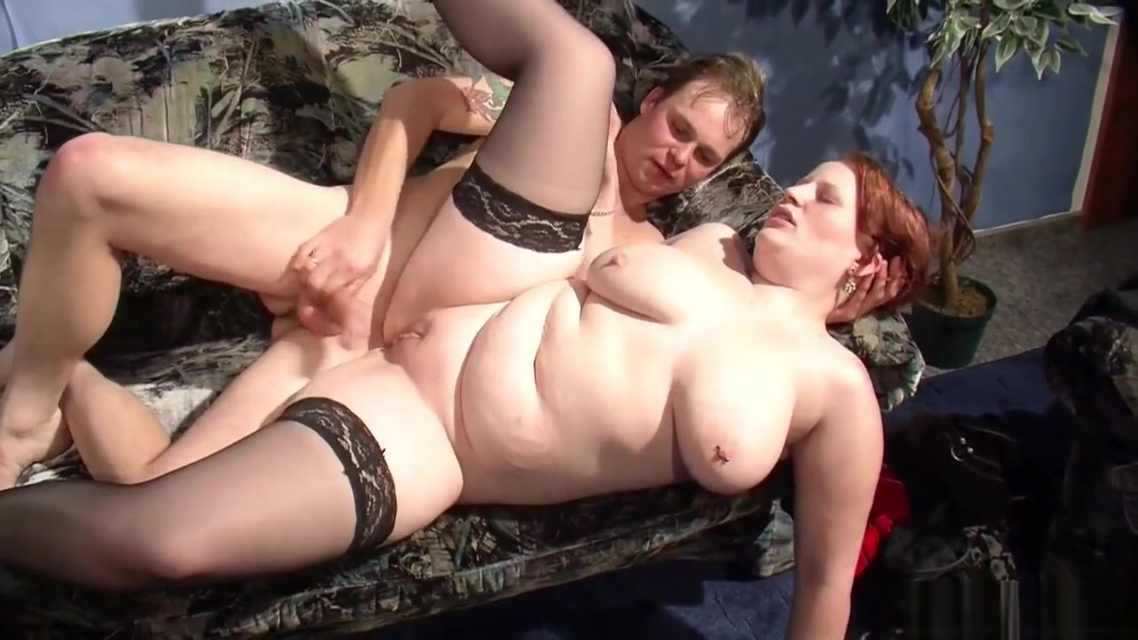 Hairy pussy landing strip women Pron Pictures