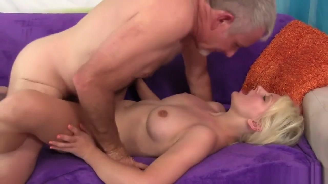 Ass boy by girl gif New porn