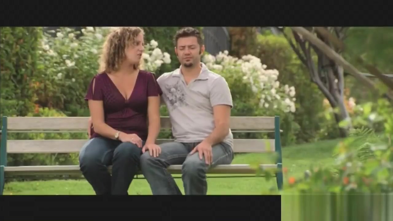 XXX Video Original dating events