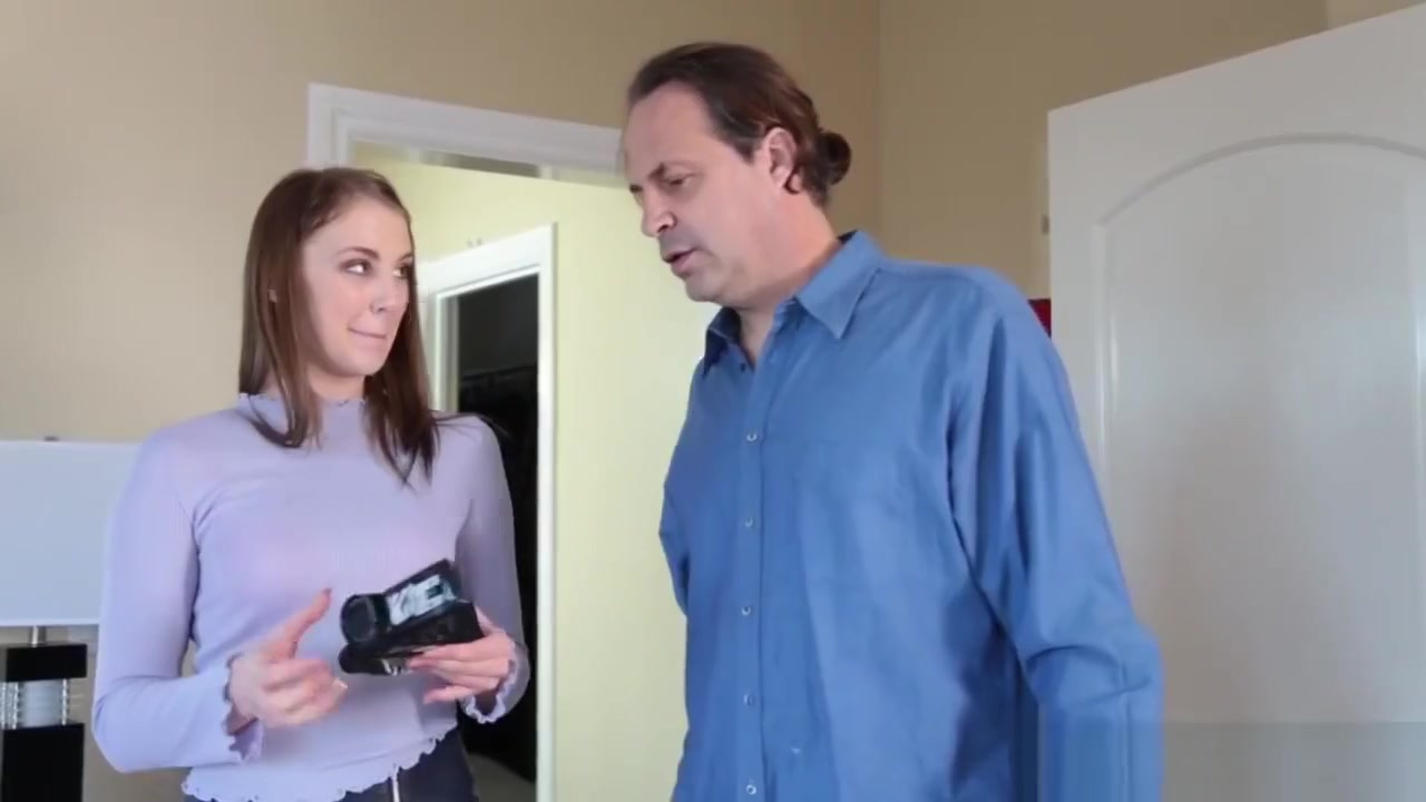 Best porno Teaching speed dating