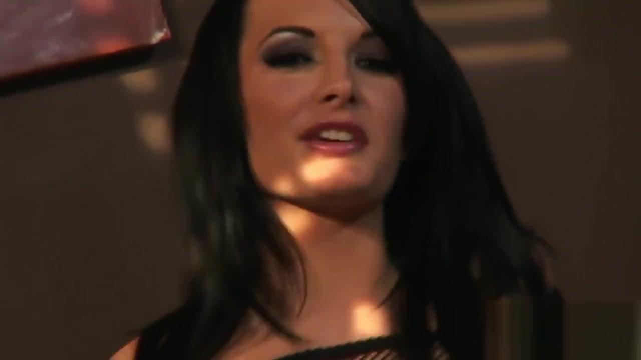 Masturbated Latex lesbians fucker