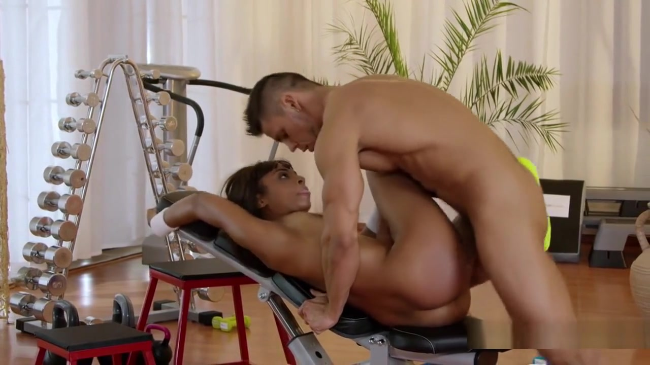 Hot Nude Valley Spurit