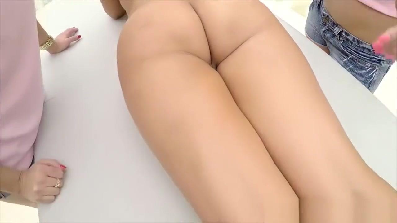 Fuckd pornb Maid lesbi