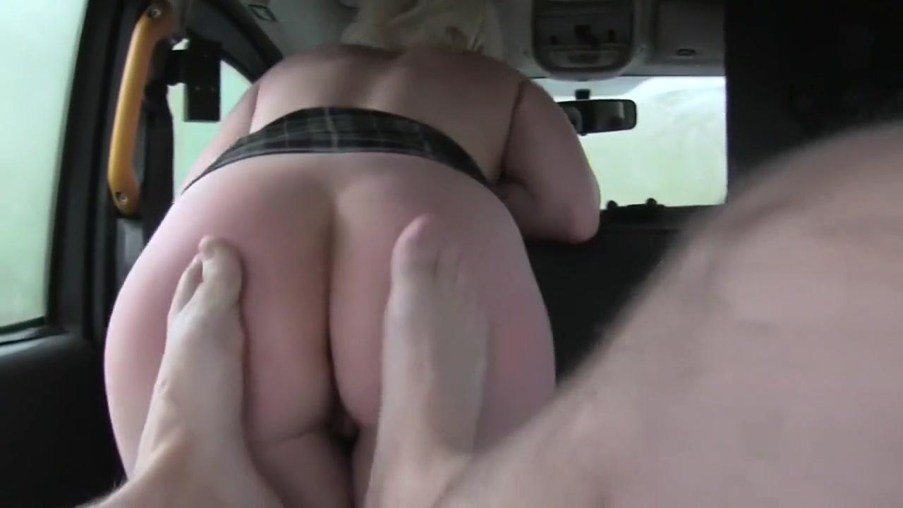 Mature lesbinas Naked Porn tube
