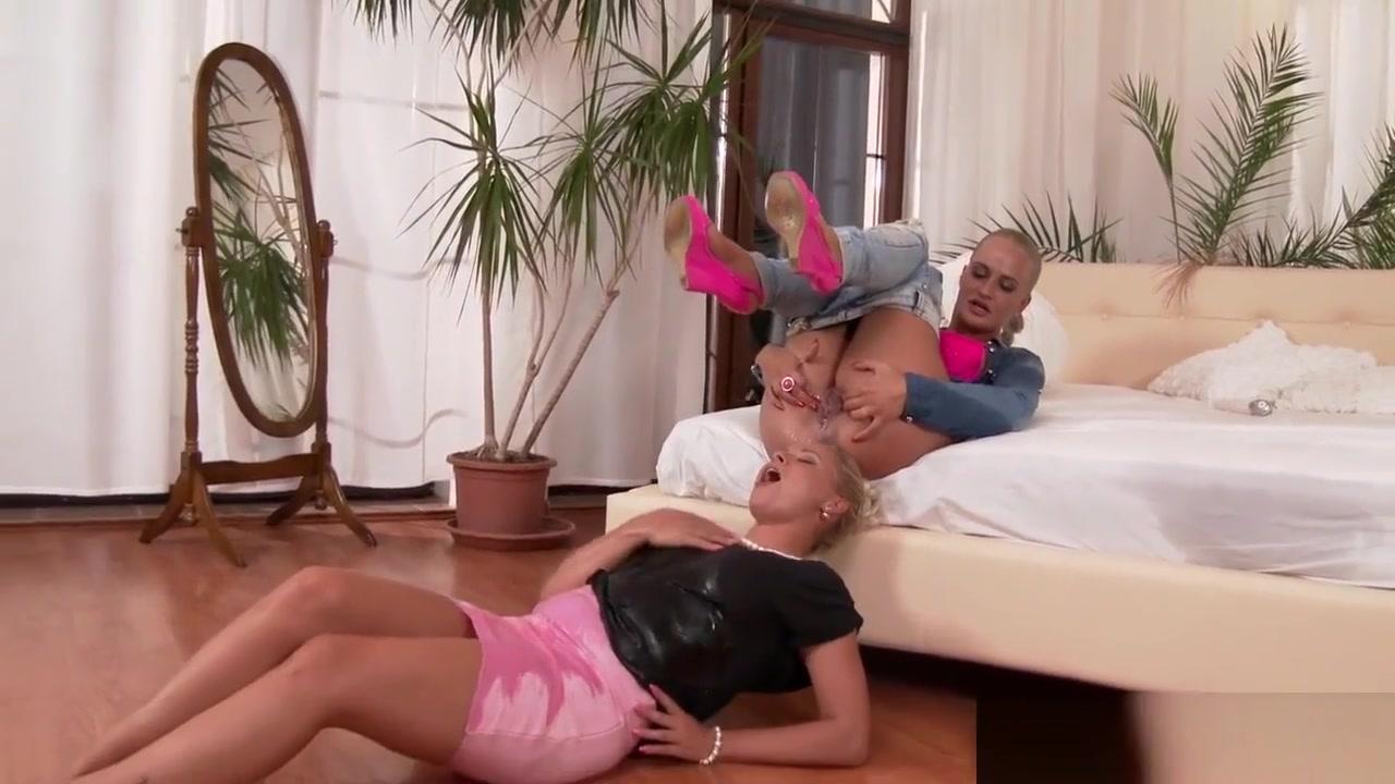 Video free lesbians porn