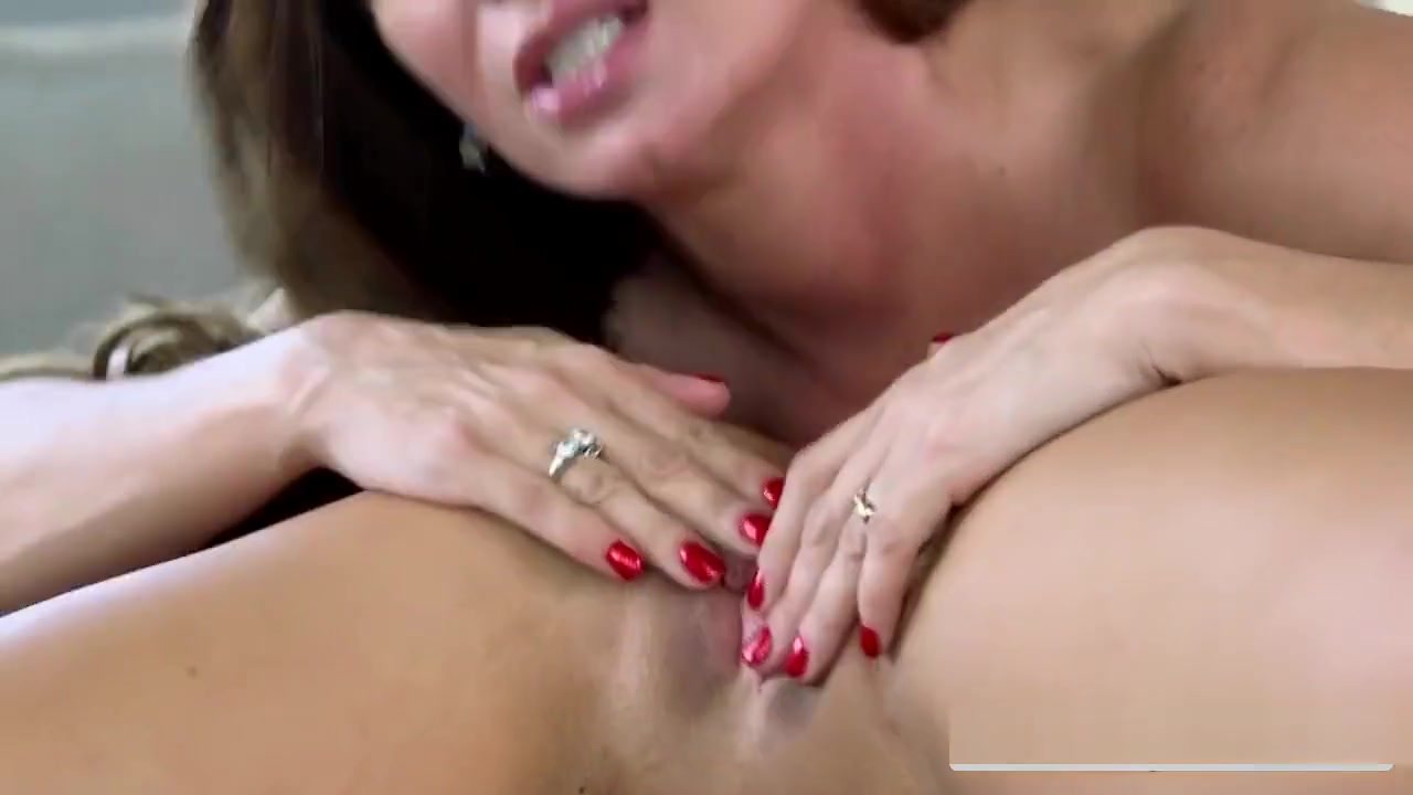 Braziliaanse gratis porno film Nude photos