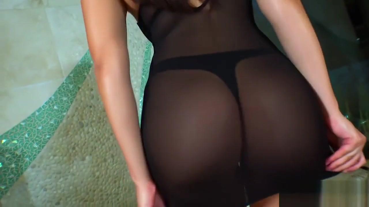 xXx Videos Atlanta singles dating service