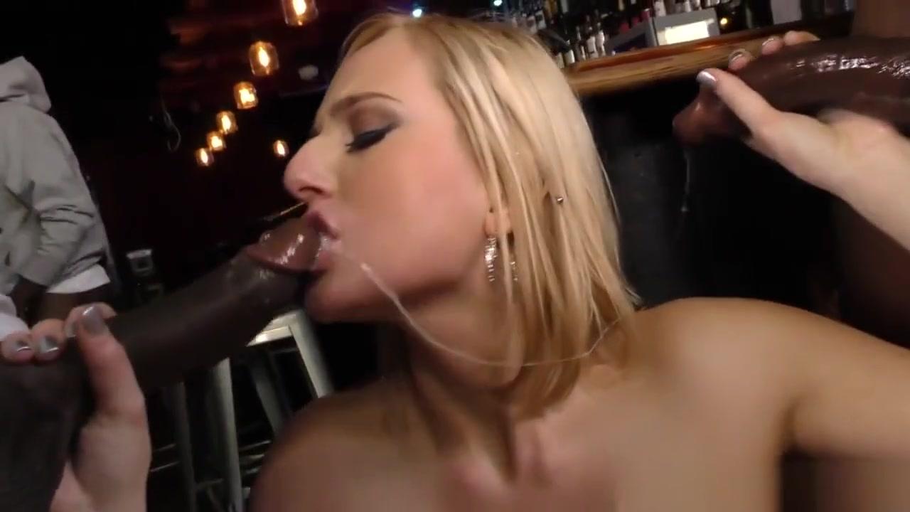 Sexy Video Tala selectiva yahoo dating