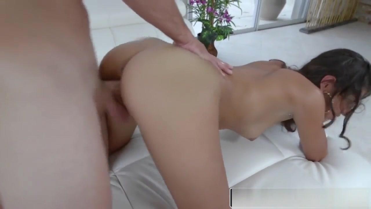 Interactive Jenna Haze New porn