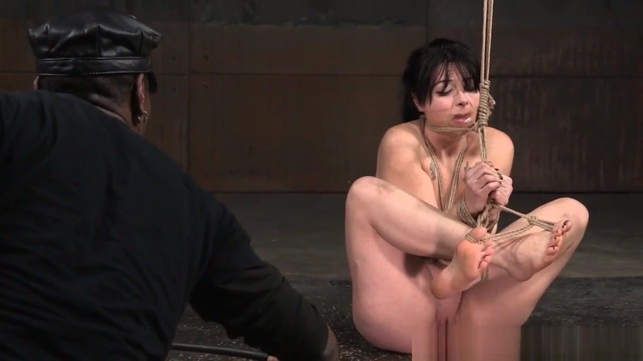 Intimidating haka Porn Galleries