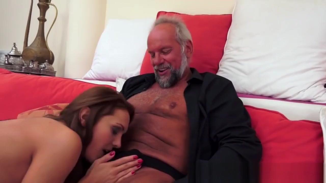 Nude photos Suzie q bbw porn