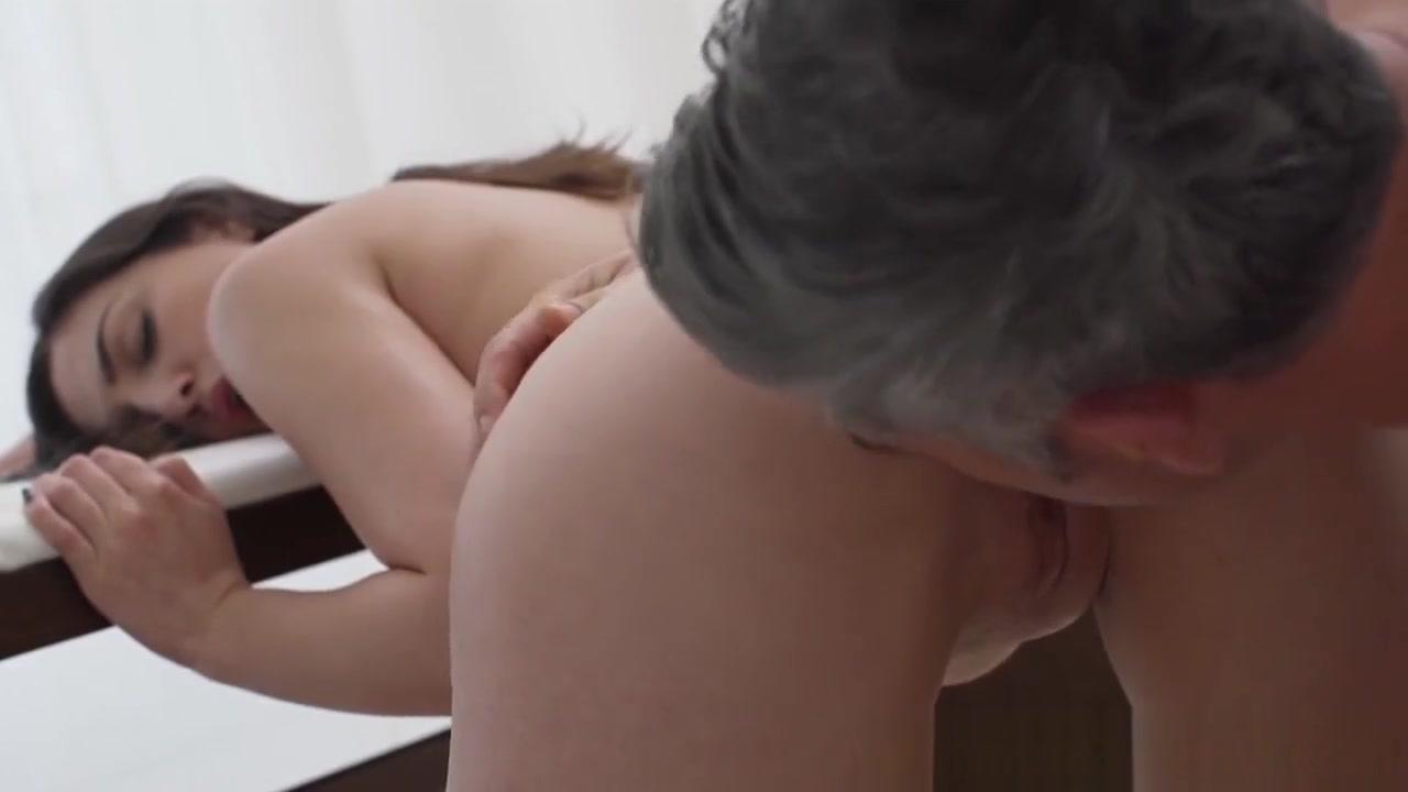 New porn Men seeking men fresno